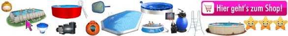 Poolabdeckung poolabdeckungen pool abdeckung for Poolfolie montieren
